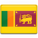 Sri Lanka Cricket Team Logo